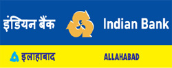 ind-all